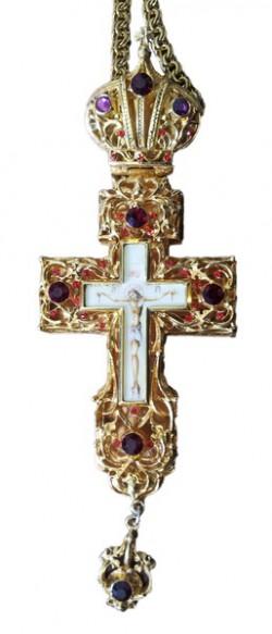 Іерейські хрести фото фото 352-617